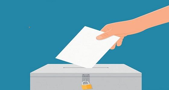 غدا.. 48 ألف ناخب وناخبة يبدأون الاقتراع في انتخابات غرفة الشرقية