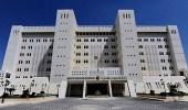 سوريا مهاجمة أمريكا: لن نسمح بالتواجد على أرض سوريا لتحقيق أجندات خاصة