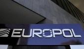 تعاون بين مواقع التواصل والشرطة الأوروبية لوقف الإرهاب على الإنترنت