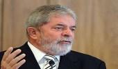 منع الرئيس البرازيلي الأسبق من السفر بأمر قضائي