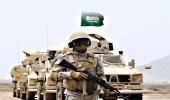 محاكمة إرهابيين خططوا لاغتيال ضباط بالمملكة على الحدود