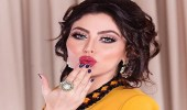 """بعد مقطع الفيديو الإباحي .. """" الجسمي """" يطارد مريم حسين قانونيًا"""