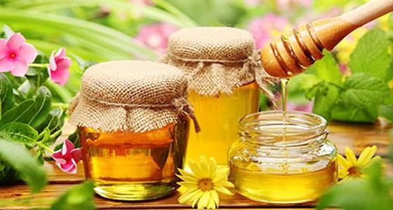 تعرفي على فوائد العسل..لن تستغني عنه في الشتاء