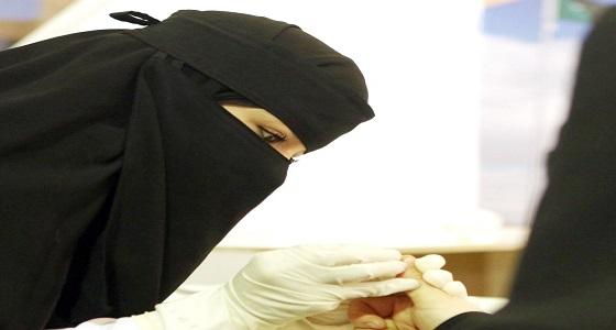 جامعة الجوف تشارك في مهرجان الزيتون بنسخته الـ 11