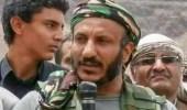 حيلة جديدة للحوثيون لاستدراج نجل شقيق الرئيس اليمني
