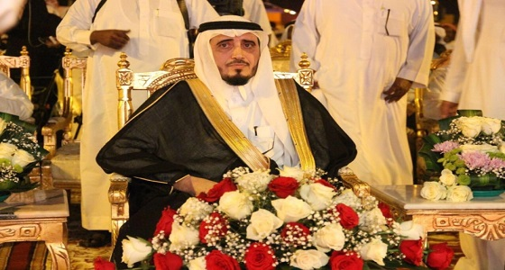بالصور.. محافظ بارق يدشن مهرجان الوفاء للأمير منصور بن مقرن