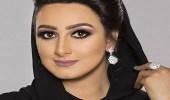 هيفاء حسين تعلن اعتزالها للفن