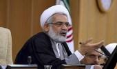 النائب العام الإيراني يهدد المتظاهرين بعواقب وخيمة