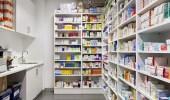 الدكتور سامي الصقر يكشف أسباب ارتفاع سعر الدواء
