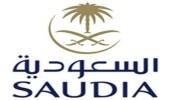 """تدشين خدمة جديدة عبر """" واتساب """" للتواصل مع الخطوط السعودية"""