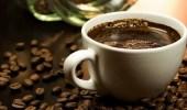دراسة: تناول القهوة سلوك صحي لحماية شبكية العين