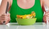 10 أغذية تساعد في إذابة الدهون وتخفف الوزن