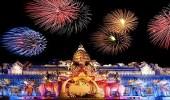 مصرع 239 شخصا خلال عطلة العام الجديد في تايلاند