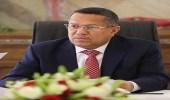 رئيس الوزراء اليمني يوجه رسالة إلى نجل شقيق عبدالله صالح