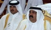 سقطات قطر التاريخية أشعلت فتيل الأزمة مع المملكة