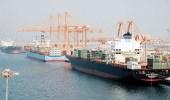 لوجي بوينت: الإصلاحات الاقتصادية بالمملكة عززت استثمارات ساحل البحر الأحمر