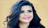 بالفيديو.. سلمى رشيد تكشف سبب عدم ظهور زوجها في السوشيال ميديا
