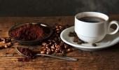 دراسة: القهوة تؤثر على أداء الرياضيين