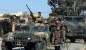 ثورة تونسية ضد الغلاء تسفر عن سقوط قتيل في اشتباكات مع الأمن