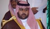 أمير منطقة جازان بالنيابة يعزي ذوي الشهيد العريف جنادي