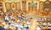 الشورى يكشف موعد إلغاء الإعفاء الضريبي على الطائرات الأجنبية المستأجرة