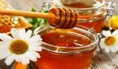 أطباء: العسل يحلي مرة ونصف أكثر من السكر