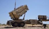 الدفاع الجوي تتمكن من تدمير صاروخا باليستيا أطلقه الحوثيون على جازان