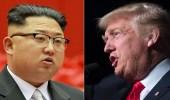 5 خطوات للولايات المتحدة في حال حدوث هجوما وشيكا من كوريا الشمالية