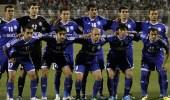 ناساف كراشي ينضم للمجموعة الثالثة من دوري أبطال آسيا