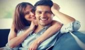 5 أشياء عليك أن تقبليها إذا أردت علاقة ناجحة