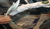 """جمرك مطار الأمير سلطان يحبط تهريب 8 كيلو من """" الأفيون """""""
