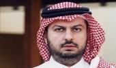 عبدالله بن مساعد ينشر صورة نادرة للملك فهد والملك عبدالله