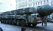فرض عقوبات على 5 شركات إيرانية تتهمها بالمشاركة في صناعة الصواريخ البالستية