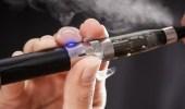 تقرير بريطاني يكشف خطورة السيجارة الإلكترونية على المدى البعيد