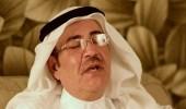 وفاة الفنان فهد غزولي إثر تعرضه لجلطة