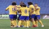 """أسعار وأماكن تذاكر لقاء فريقي """" النصر والزلفي """" غدَا الجمعة"""