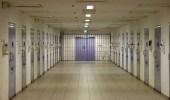 برنامج لإدارة الوقت يسهم في التغيير الإيجابي بنزلاء سجن الحائر