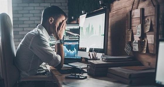دراسة: التوتر والقلق يتسبب بالإصابة بالأمراض الجسدية