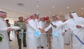 """مطار الملك عبدالعزيز يدشن 7 مبادرات نوعية ضمن """" كيف نكون قدوة """""""