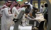 استقرار معدلات البطالة بالمملكة.. والإناث تسجل 32.7%