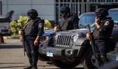 تزامنا مع احتفالات الشرطة.. الداخلية المصرية تحبط مخططا إرهابيا لاستهداف قواتها
