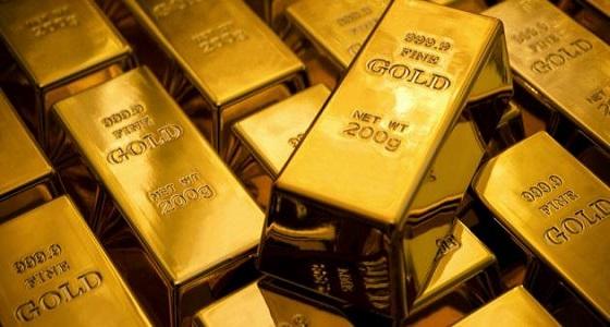 تراجع أسعار الذهب في ظل ارتفاع الدولار