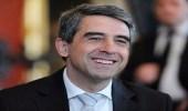 بلغاريا تتسلم الرئاسة الدورية للاتحاد الأوروبي