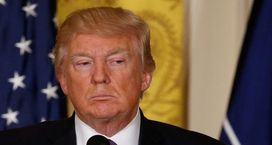 نيويورك تايمز: ترامب عنصريا ويسيء إلى سمعة أمريكا