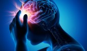 دراسة تؤكد إمكانية إنقاذ حياة مرضى السكتات الدماغية