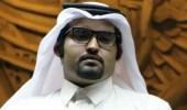 الهيل يحرج تنظيم الحمدين حول رئيس جهاز أمن الدولة