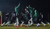 بالأرقام.. أبرز النتائج الخاصة بالأخضر في كأس آسيا