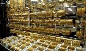 توطين قطاع الذهب يثير السخرية .. 50 % في المساء و 100 % في الصباح