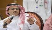 """"""" العمري """" : مباردرة """" خلي الضريبة علينا """" الحل الأمثل أمام منشآت القطاع الخاص"""