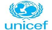 مديرة اليونيسف: أطفال في جنوب السودان على حافة الموت